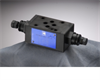 Modular Flow Control Valve -- F03 MSV-ND* Series - Image