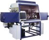 Advanced Glovebox Welding System -- AX5000 - Image