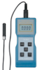 Coating Thickness Gauge -- CM-8822 -- View Larger Image