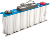 16 Volt Large Modules - General Purpose Ultracapacitor Modules