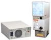 Microwave UV System -- F450