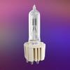 Compact Filament Lamp -- HPL+