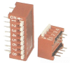 Dip Switch -- 35-957 -- View Larger Image
