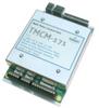 TMCM-171