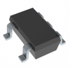 PMIC - Voltage Regulators - DC DC Switching Regulators -- RP402N231F-TR-FE-ND -Image