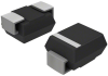 Diodes - Rectifiers - Single -- 1655-1602-1-ND -Image