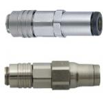 Hose fittings selection guide