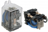 Power Relays (15-50 Amps) -- Series 270/275
