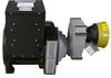 IMD PTO50-4SAVR - 50kW Tractor-Driven PTO Generator w/ AVR -- Model PTO 50-4S AVR