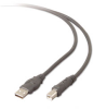 Belkin Pro Series High-Speed USB 2.0 Cable, 6 ft. -- BLKF3U133V06