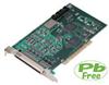 Multi-Function Analog I/O Board -- ADA16-32/2(PCI)F