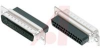 9 PIN CRIMP D-SUB MALE -- 70121328