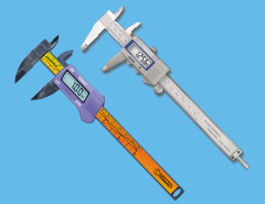 Bore and ID Gages