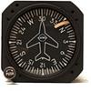 Directional Gyros / HSIsElectric Non-Autopilot -- 505-0031-916