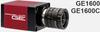 GE Series -- Prosilica GE1600 - Image