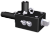 Hydraulic Operated Locking Device -- LM 40