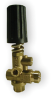 ST-280 Unloader Valve -- 200280510 -- View Larger Image