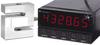 INFINITY™ Strain Gage Meter -- INFS Series