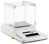 Cubis® Precision Balance -- MSU623P-0CE-DU