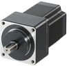 PK Series Stepper Motors (0.36°/0.72°) -- pk596aer27ps50