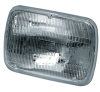 Lighting Sealed-Beam Headlamps -- Brand: Wagner®