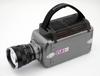 Phantom® v 7.3 High Speed Camera-Image