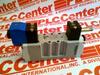 SOLENOID VALVE DOUBLE 24VDC 3.2WATT -- H12VXBG0B9C