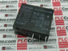 POWER RELAY, DPDT, 12VDC, 5A, PC BOARD; RELAY TYPE:GENERAL PURPOSE; COIL VOLTAGE VDC NOM:12V; CONTACT CURRENT MAX:5A; CONTACT VOLTAGE AC NOM:250V; CON -- G2R24DC12
