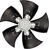 Axial AC Fans -- A4D710-AF01-01 -Image