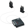 Series 9800 Hall Sensor and Set Point Module