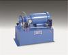 Hydraulic Power Units -- Low Profile Units - Image