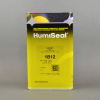 HumiSeal 1B12 Acrylic Conformal Coating Clear 5 L Can -- 1B12 5LT - Image
