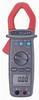 Clamp Meter, AC/DC, TRMS -- C-212