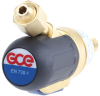 Gas Welding Torches & Accessories -- 5176382