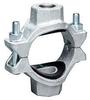 Saddle Fitting -- 920N-CRS-FEM-GLV-E-3X1