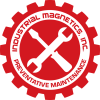 Lift Magnet Preventative Maintenance Service -Image