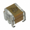 Ceramic Capacitors -- 478-6124-ND - Image