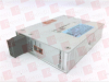 MOORE INDUSTRIES SIX/4-20MA/4-20MA/12-42DC-DIN ( SIGNAL CONDITIONER, ISOLATOR CONVERTER ,2-WIRE,4/20MA,12/42VDC ) -Image