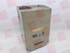 KASUGA KVFG-4110E ( DRIVE INVERTER 27AMP 380-460VAC 50/60HZ ) -Image