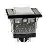 Rocker Switches -- MLW3023-12-RB-1A-ND -Image