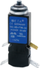 Thermal Circuit Breaker -- 1140-G15