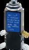 Thermal Circuit Breaker -- 1140-G15 -Image