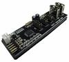 NZXT - IU01 Internal USB Expansion Adapter / Bus Extender -- 70607