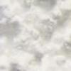 Scandium Oxide - Image