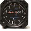 Altimeters / EncodersEncoding Altimeter -- 42540-3128