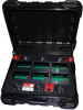 Battery Chargers -- PC-6060