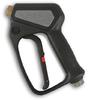 ST-2305 Spray Gun -- 202305600 - Image