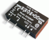 DC Control Solid State Relay -- DC60MP -- View Larger Image