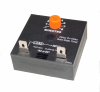 Solid State Time-Delay Relay -- SST1-1A288AD01