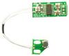 STMICROELECTRONICS - STEVAL-IFS004V1 - Metal Body Proximity Demo Board -- 441854
